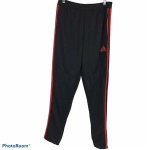Adidas Tiro 19 Men's Training Pant